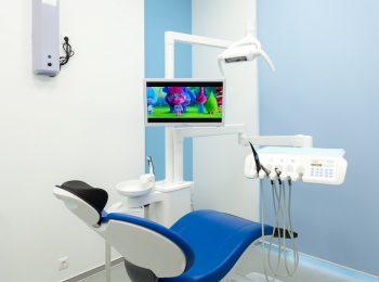 deskaya-stomatologiya