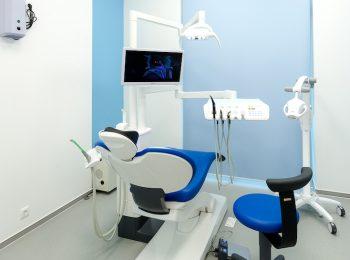 detskay-stomatologia