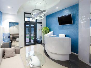interier-kliniki-esmalta