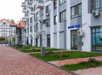 vhod-esmalta2