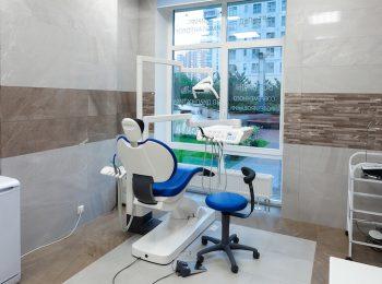 zubnoy-kabinet3