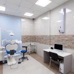 zubnoy-kabinet4