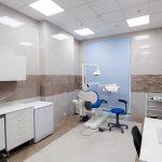 zubnoy-kabinet5